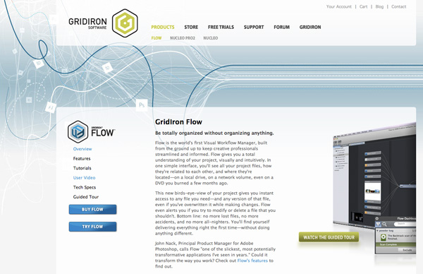 flow10.jpg