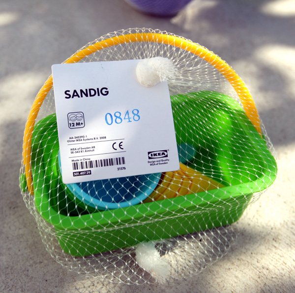 sandig2.jpg