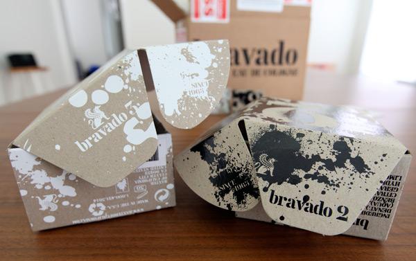 bravado7.jpg