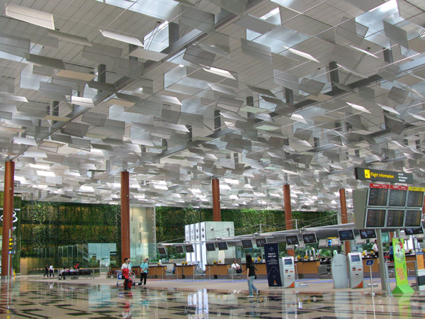 changi2.jpg