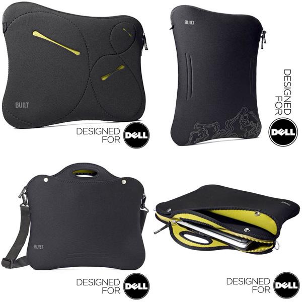 designedfordell3.jpg