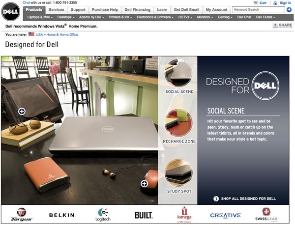 designedfordell7.jpg