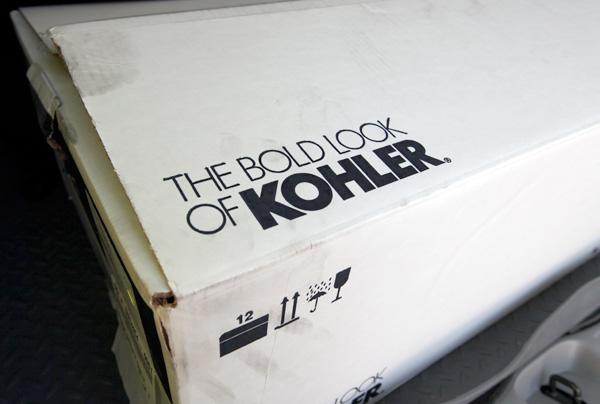 kohler1.jpg