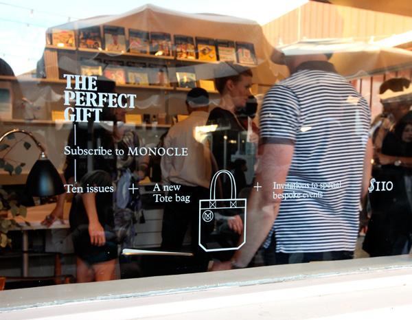 monocle6.jpg