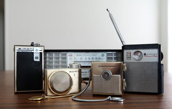 radio0.jpg
