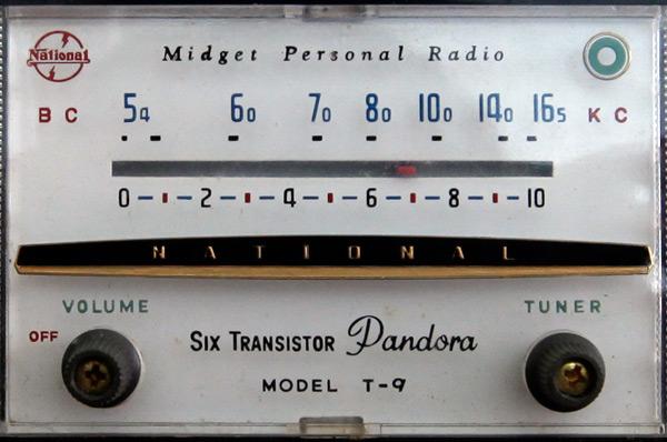 radio17.jpg