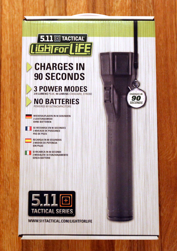lightforlife1.jpg