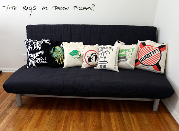throwpillow.jpg