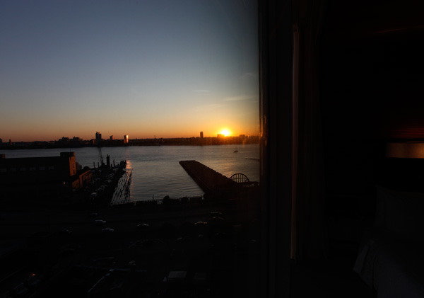 view7.jpg