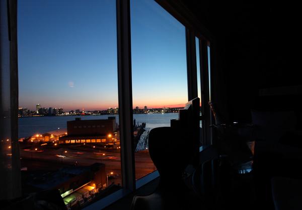 view8.jpg