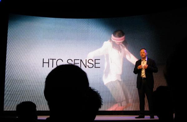 HTCpres1.jpg