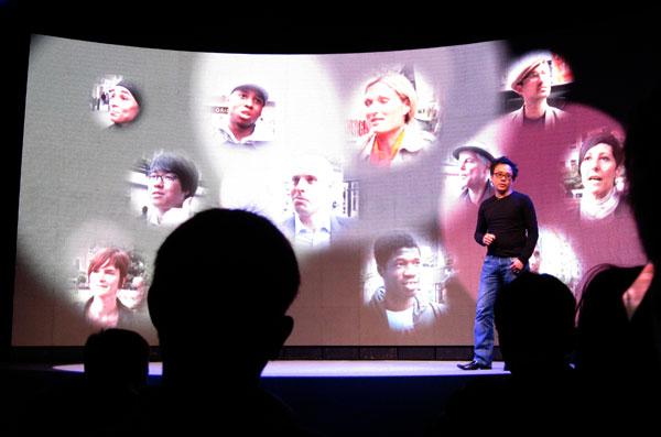 HTCpres3.jpg
