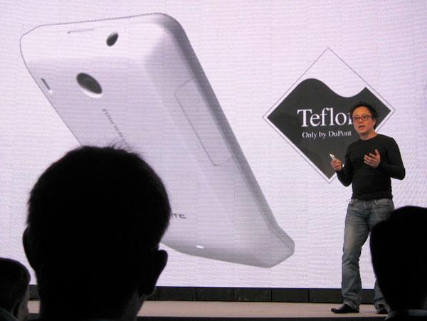 HTCpres5.jpg