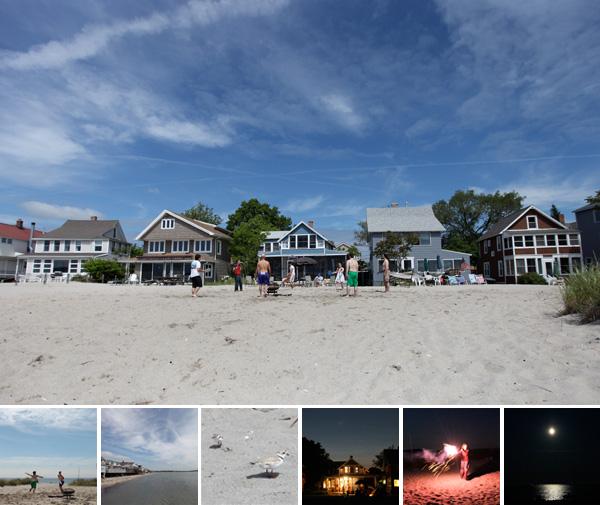beach0.jpg