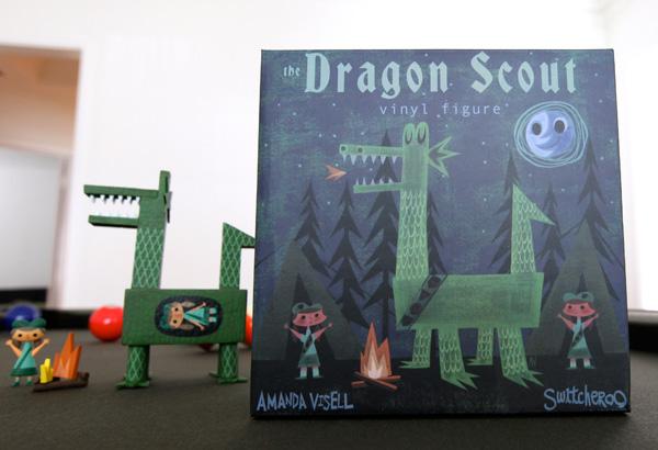 dragon7.jpg
