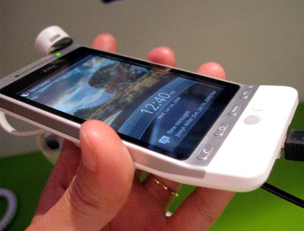 htcphone2.jpg
