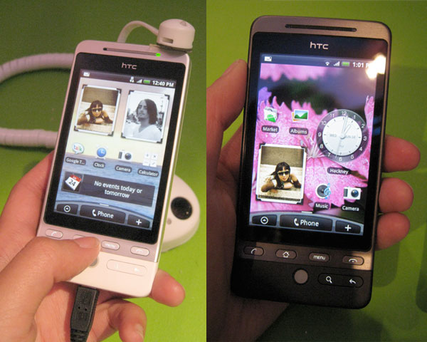 htcphone3.jpg