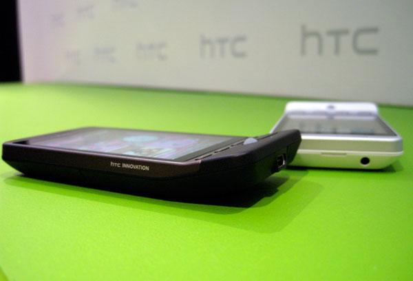 htcphone6.jpg