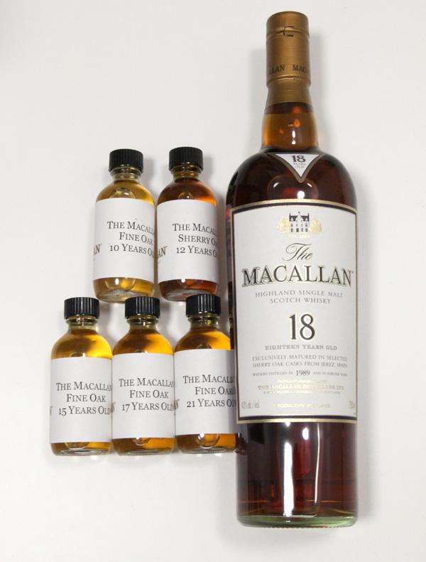 macallan4.jpg