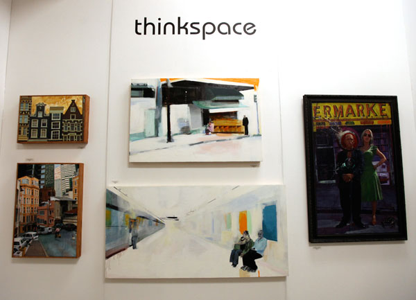 thinkspace1.jpg