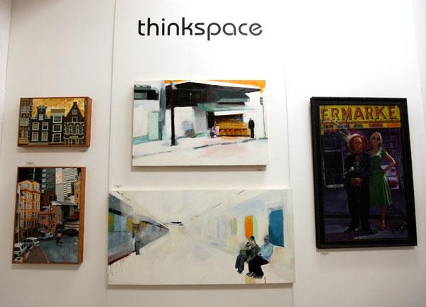 thinkspace1.jpg