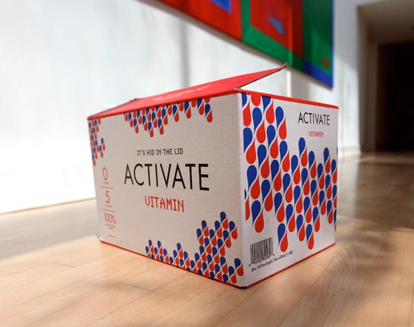 activate1.jpg