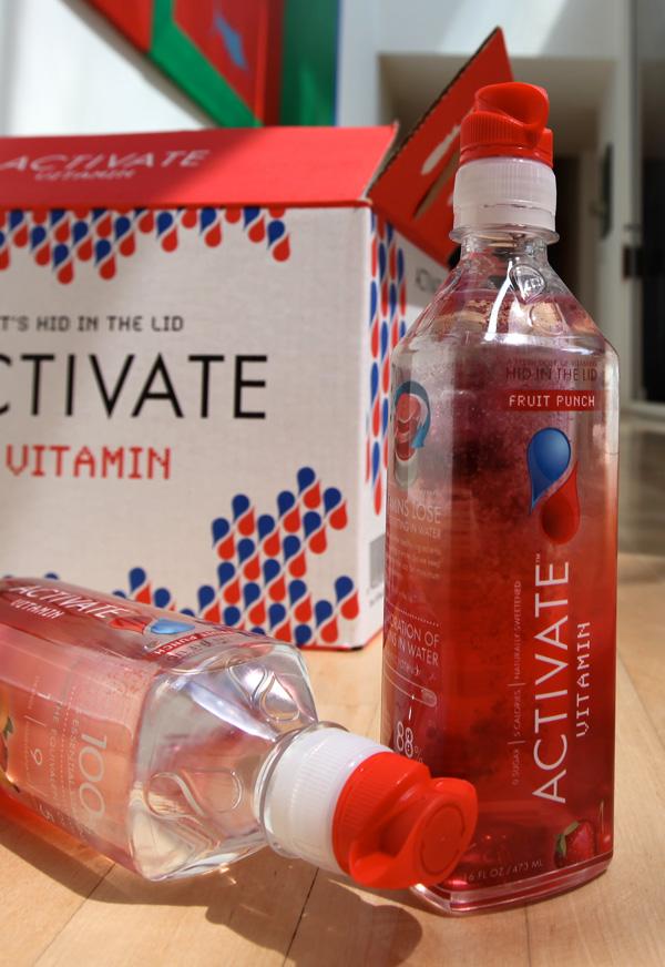 activate6.jpg