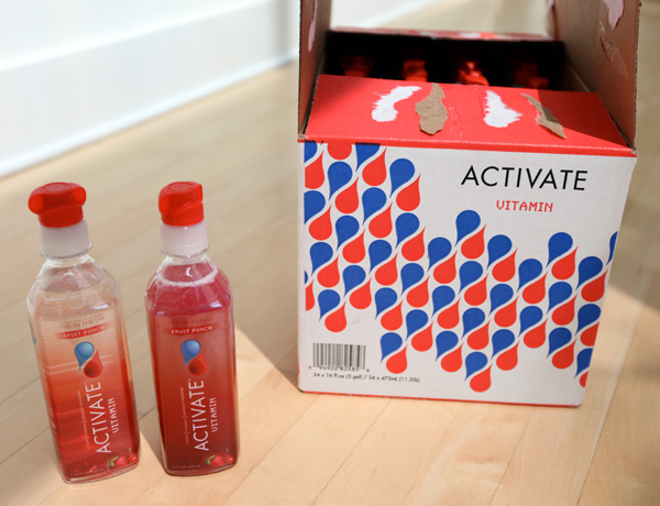 activate7.jpg