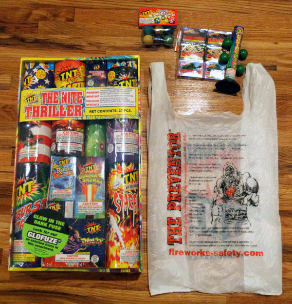 fireworks4.jpg