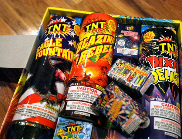 fireworks9.jpg