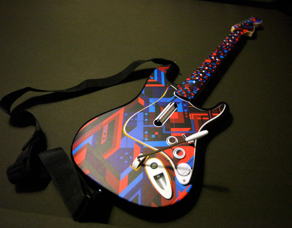 rockband3.jpg