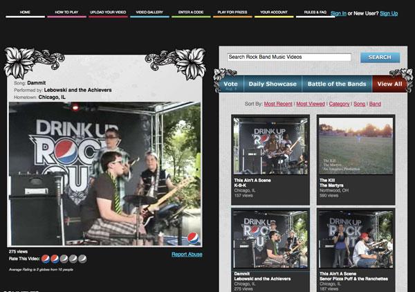 rockband9.jpg