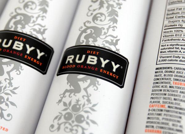 rubyy3.jpg