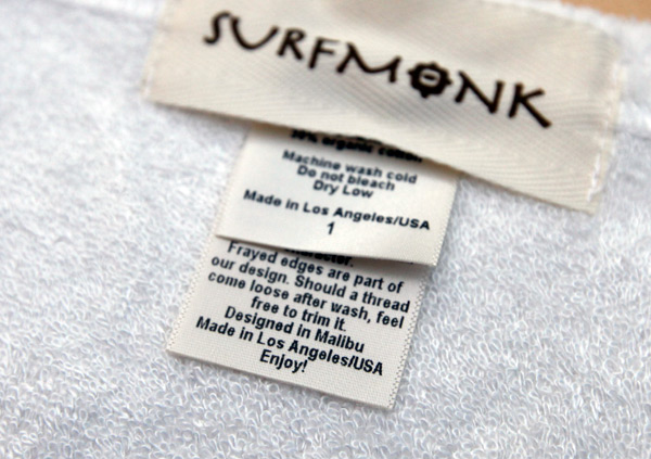 surfmonk8.jpg