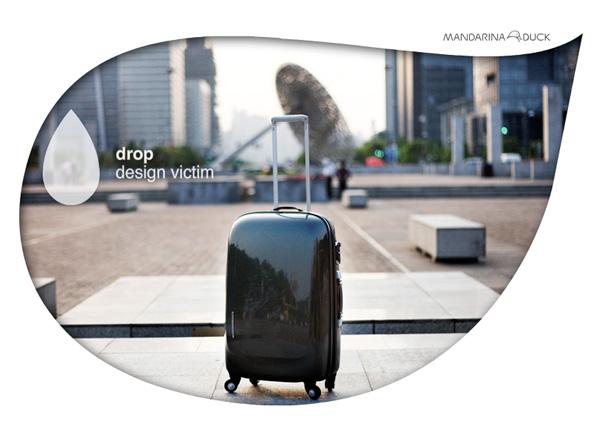drop3.jpg