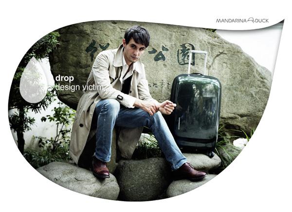 drop4.jpg
