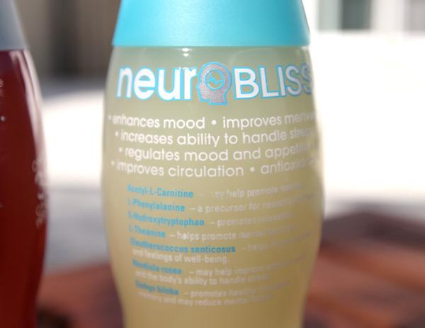 neurogasm7.jpg