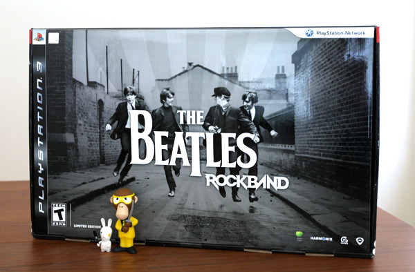 beatlesrockband.jpg