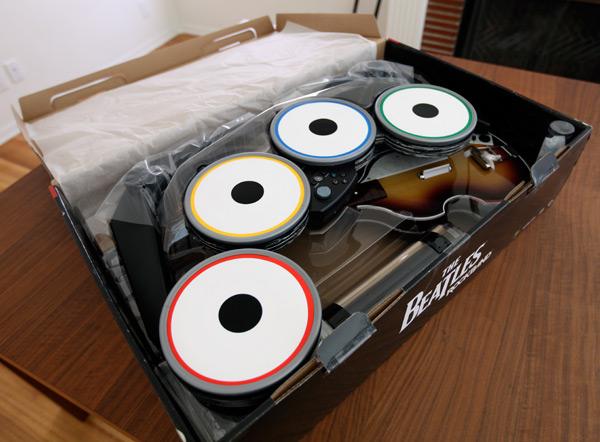 beatlesrockband0.jpg