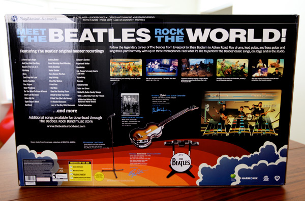 beatlesrockband00.jpg