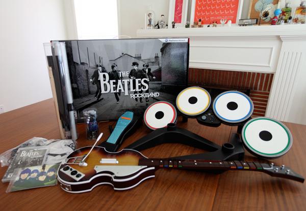 beatlesrockband1.jpg