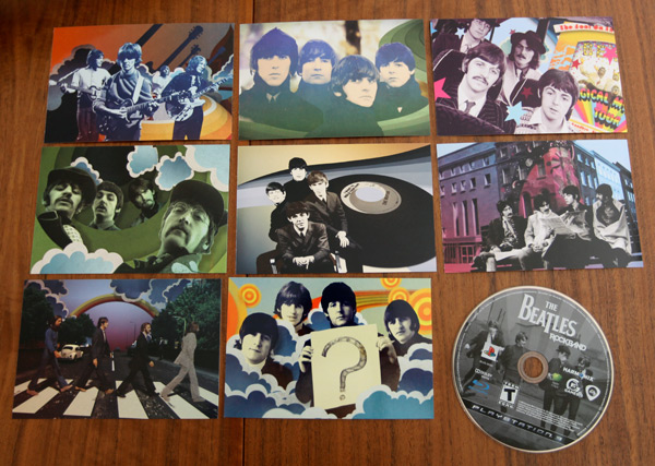 beatlesrockband2.jpg