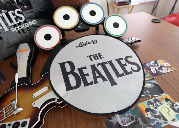 beatlesrockband5.jpg