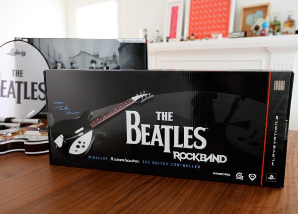 beatlesrockband7.jpg