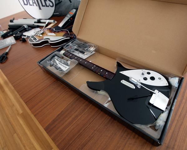 beatlesrockband8.jpg
