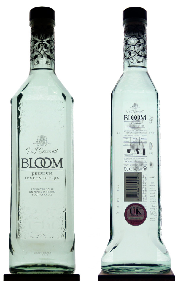 bloomgin1.jpg
