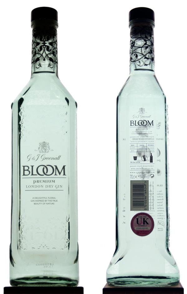 bloomgin1.jpg