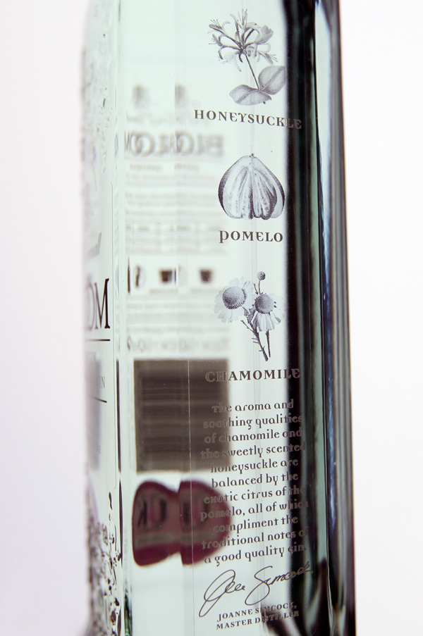 bloomgin4.jpg