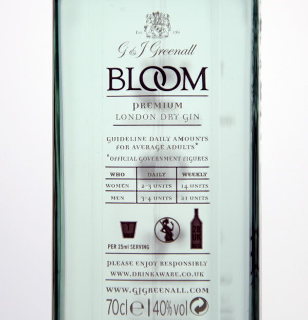 bloomgin5.jpg