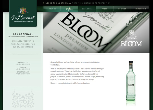 bloomgin6.jpg